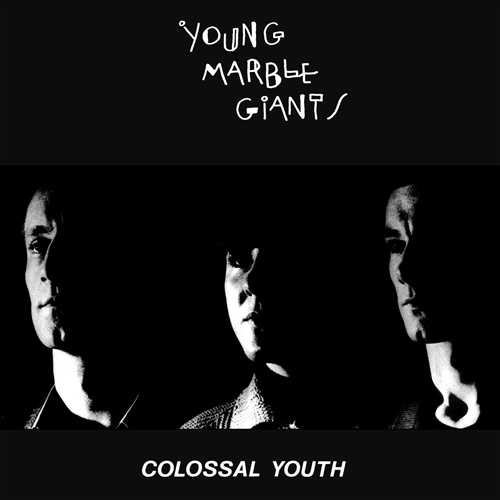 Youngmarblegiants